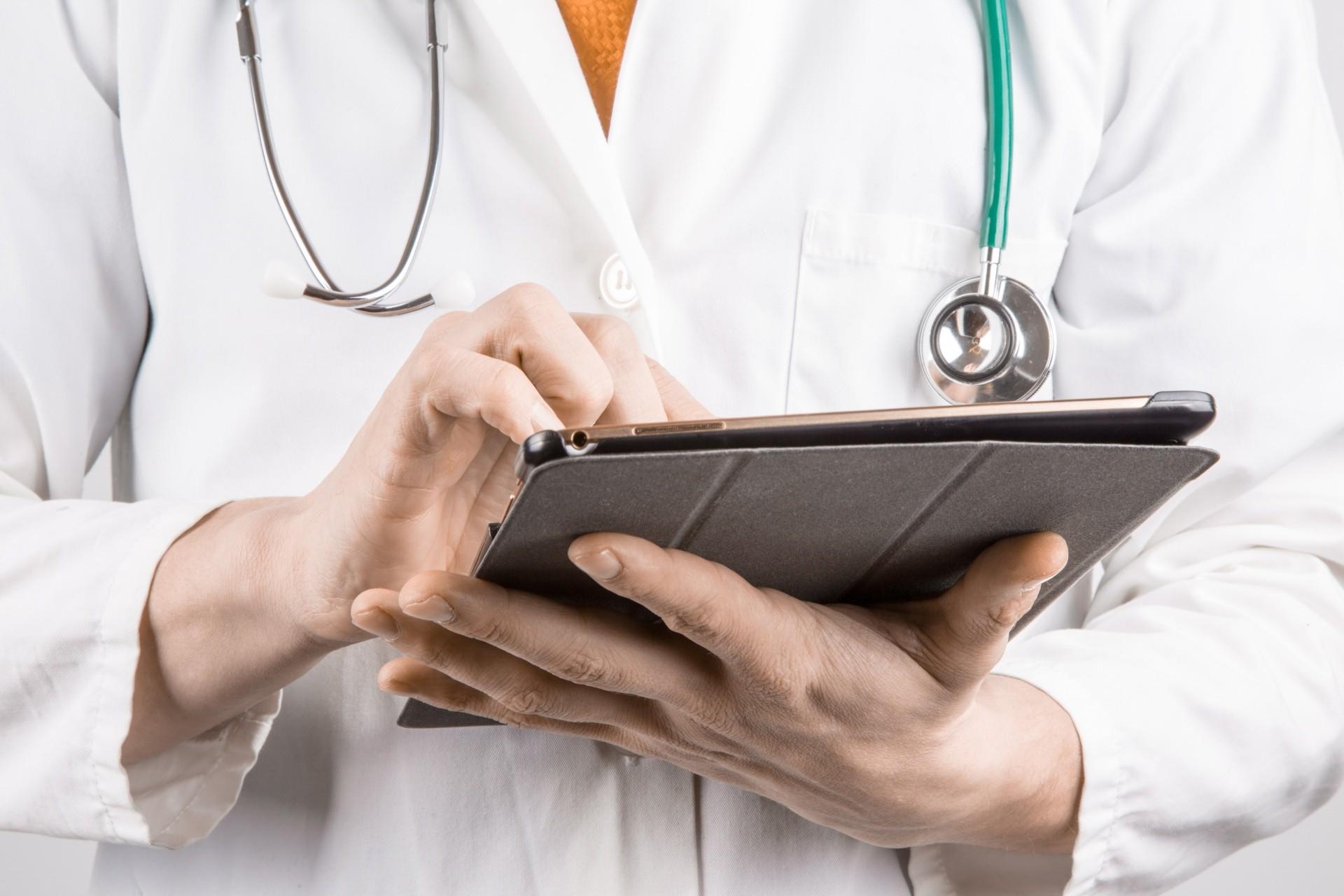 Men Health Screening Packages. Men Health Screening Packages   Klinik Noridah