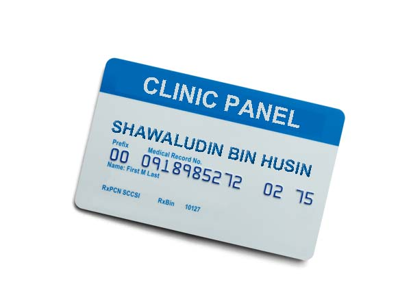 Got your medical expenses covered  Here is the list of panels that have  given us the trust to serve their clients. Klinik Noridah   Occupational Health Doctor  OHD  Clinic in Malaysia
